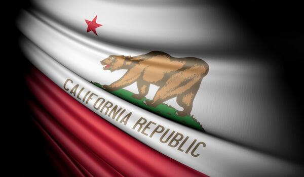 bigstock-Flag-of-California-USA--6306911 (1)