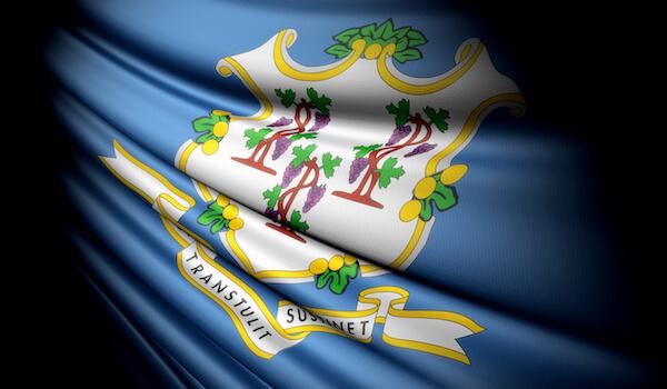 bigstock-Flag-of-Connecticut-USA--6141688 (1)