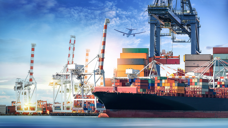 What's The Difference Between Freight Forwarders And 3PL In Southern California?