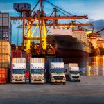 Southern California 3PL Shipping Trends In The Future