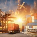 Federal Regulations Affecting The Logistics Industry